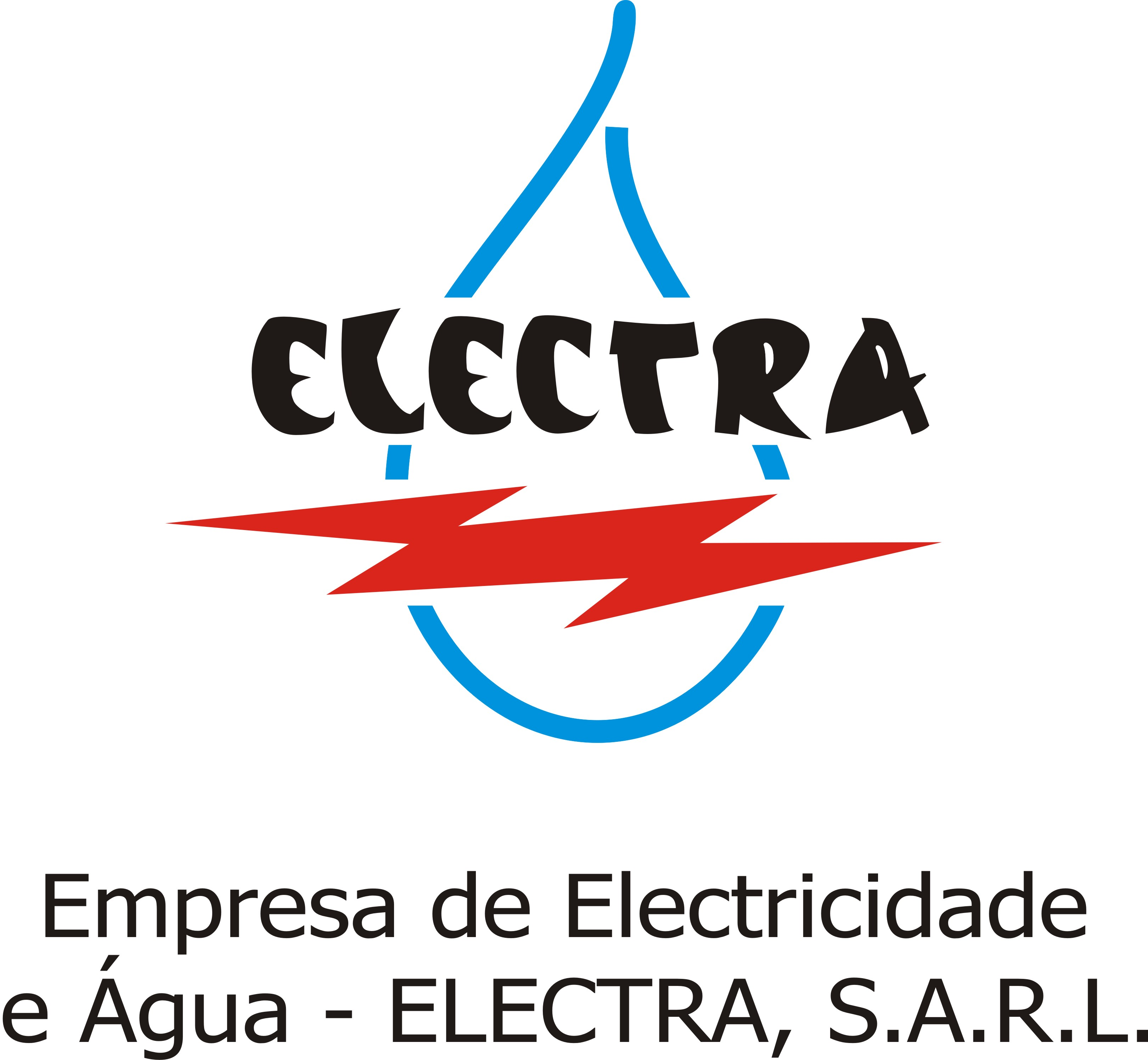 Logo-Electra_-alta-Resoluo.jpg