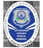 logo-IGAE.png