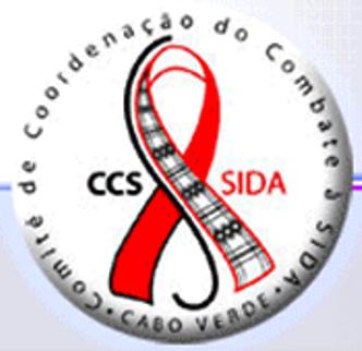 CCS SIDA